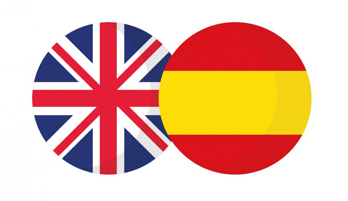 Ateliers d'anglais et d'espagnol