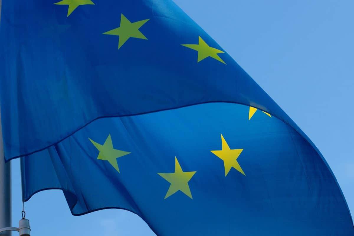 Débat : Citoyenneté Européenne : Quels Défis ?
