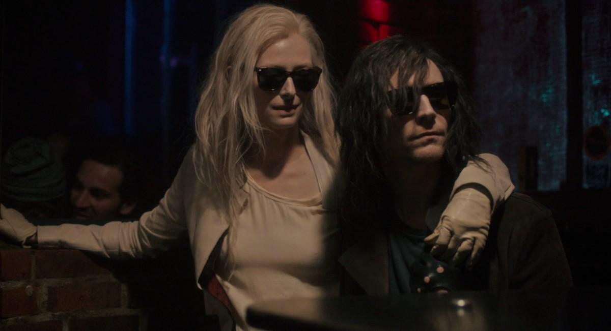 Only lovers left alive | Film en V.O